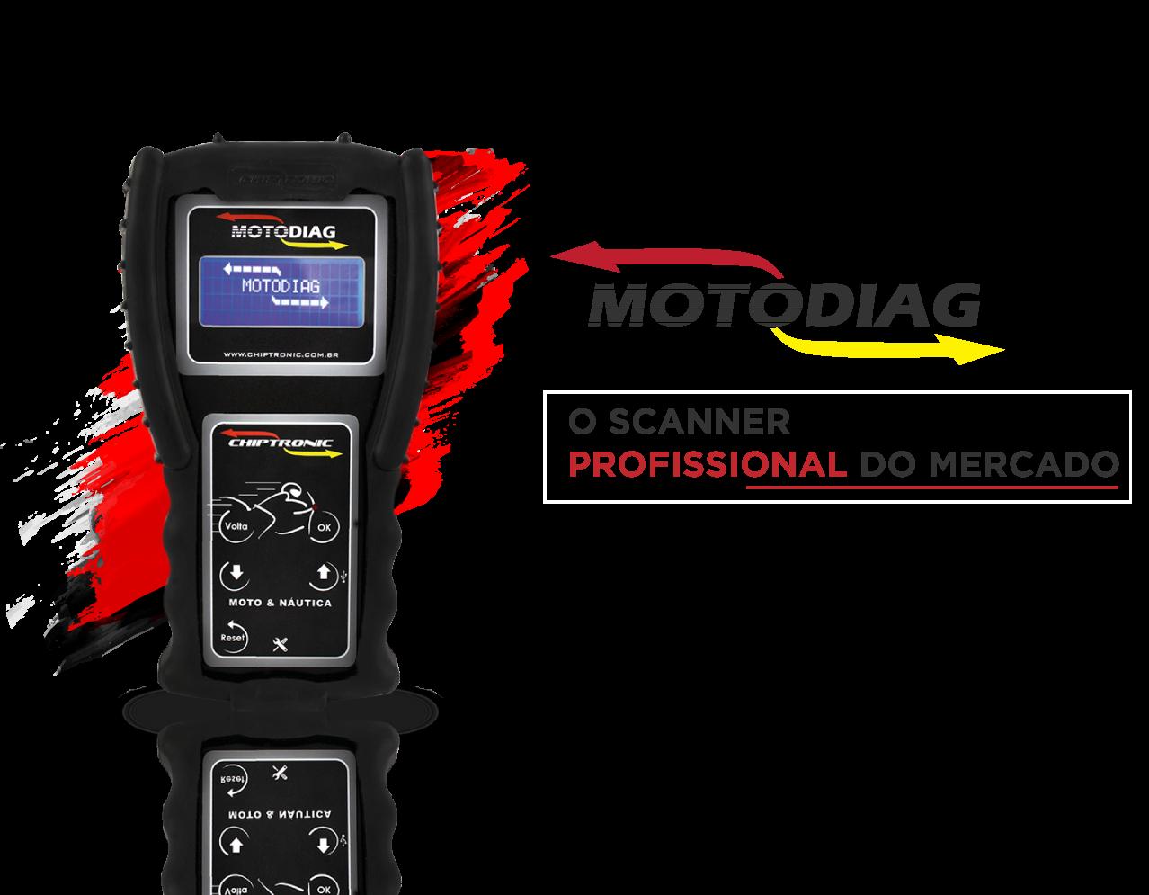 motodiag2-1278x995